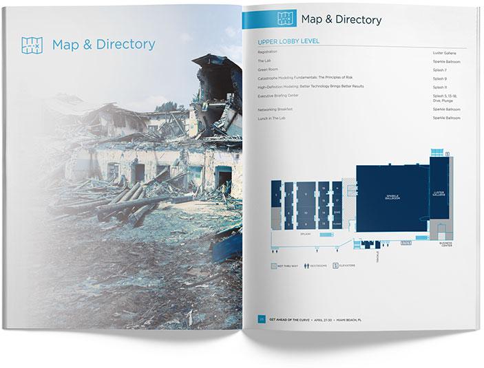 brochure-exceedance-2