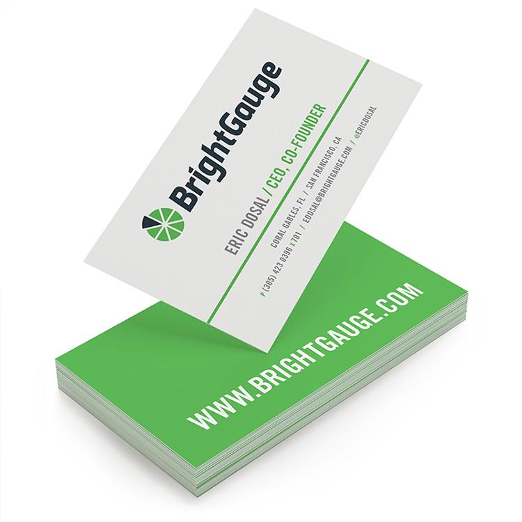 businesscard-brightgauge2