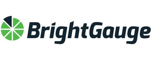 logo-brightgauge2
