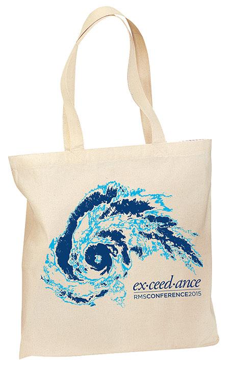 promo-exceedance-1