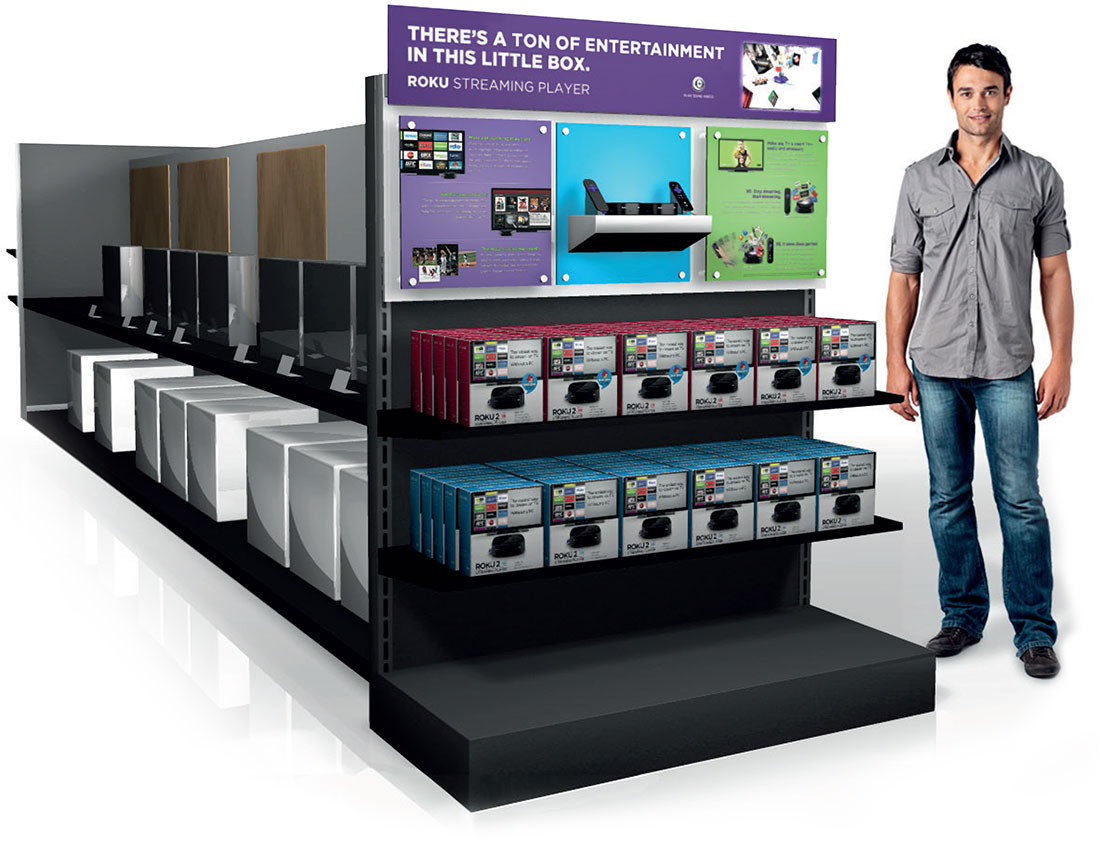 retail-display-roku-2