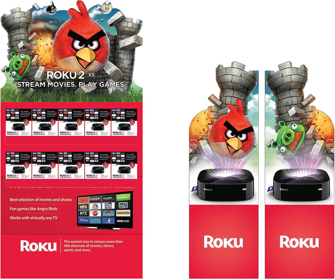 retail-display-roku-4