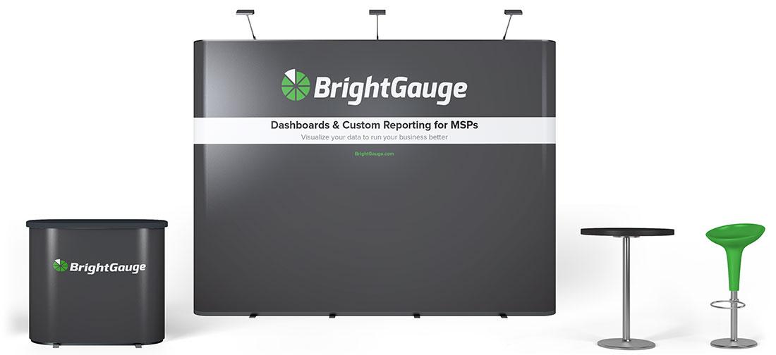tradeshow-brightgauge