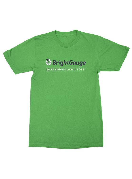 tshirt-brightgauge-1