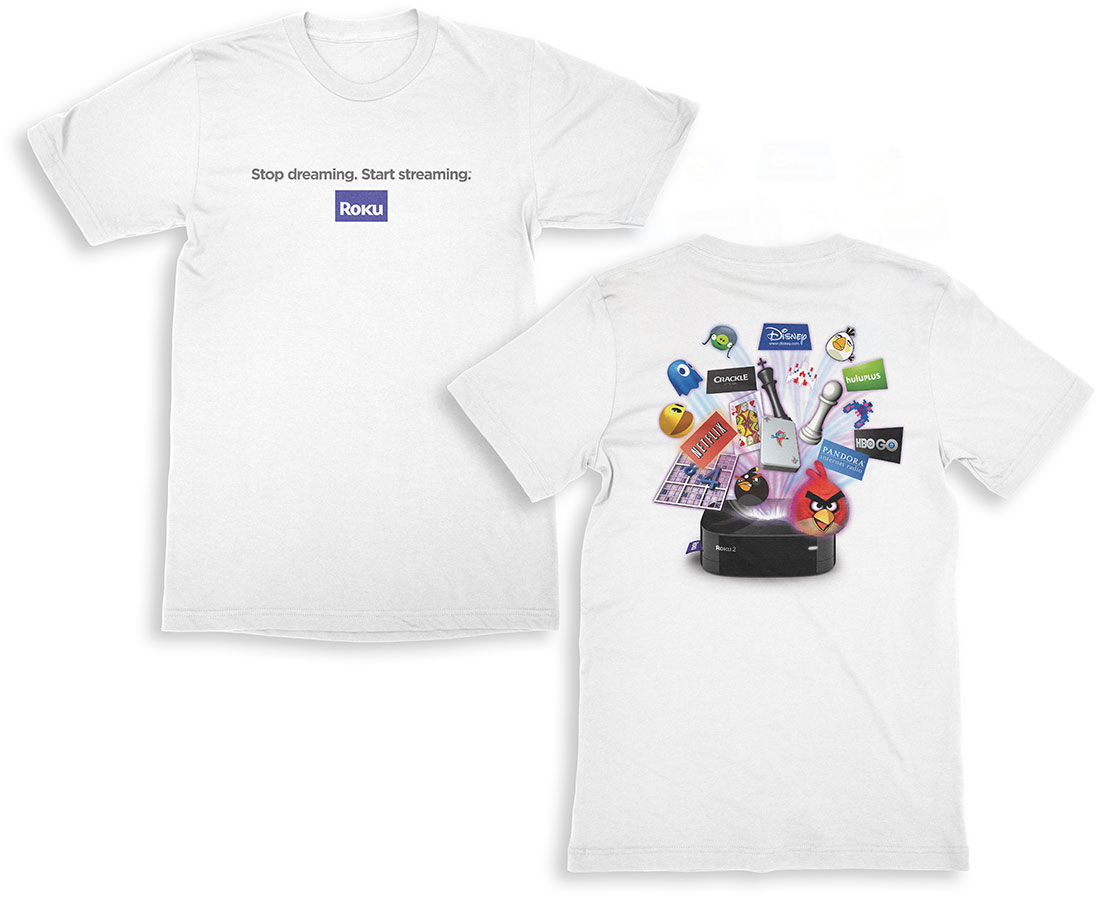 tshirt-spread-roku